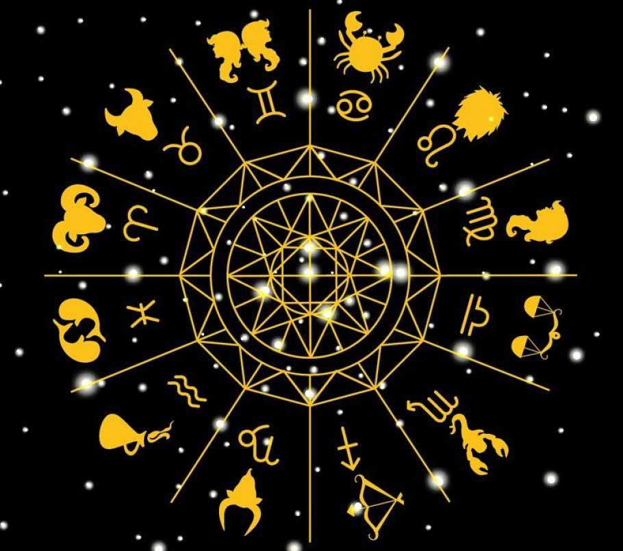 Пятерка самых вспыльчивых знаков Зодиака