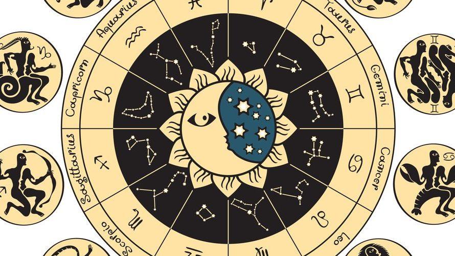 Самые коварные знаки Зодиака