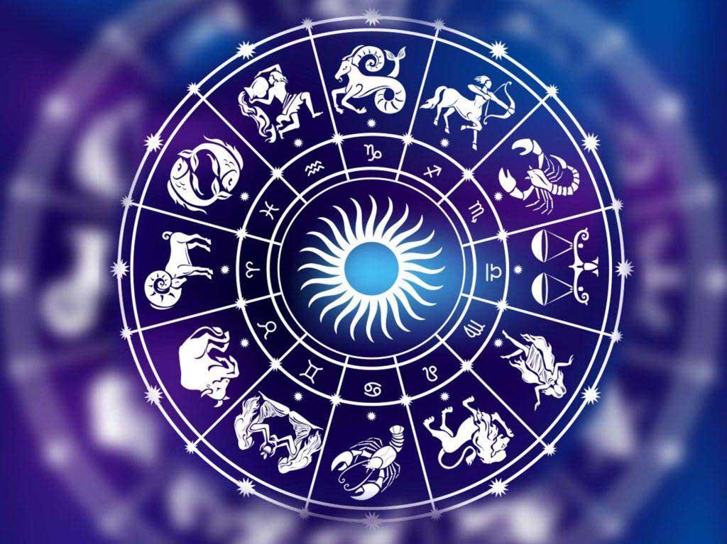 5 самых веселых знаков Зодиака