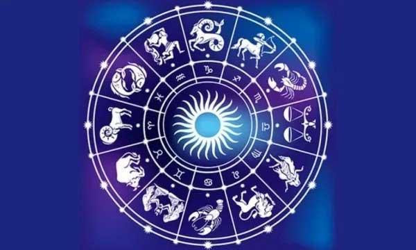 Как ведут себя знаки Зодиака в разных ситуациях