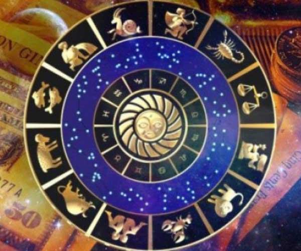 Какой самый сильный знак Зодиака из всех
