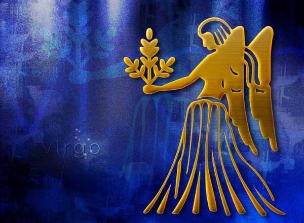 Какой знак Зодиака подходит для Дев-женщин