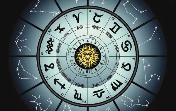 Какой знак Зодиака самый плохой