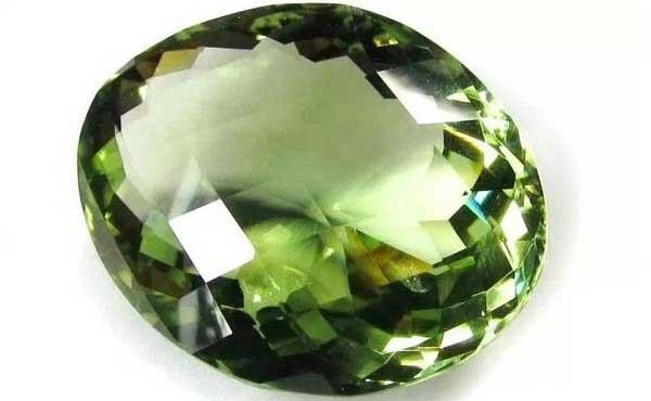 Какому знаку Зодиака подходит камень празиолит