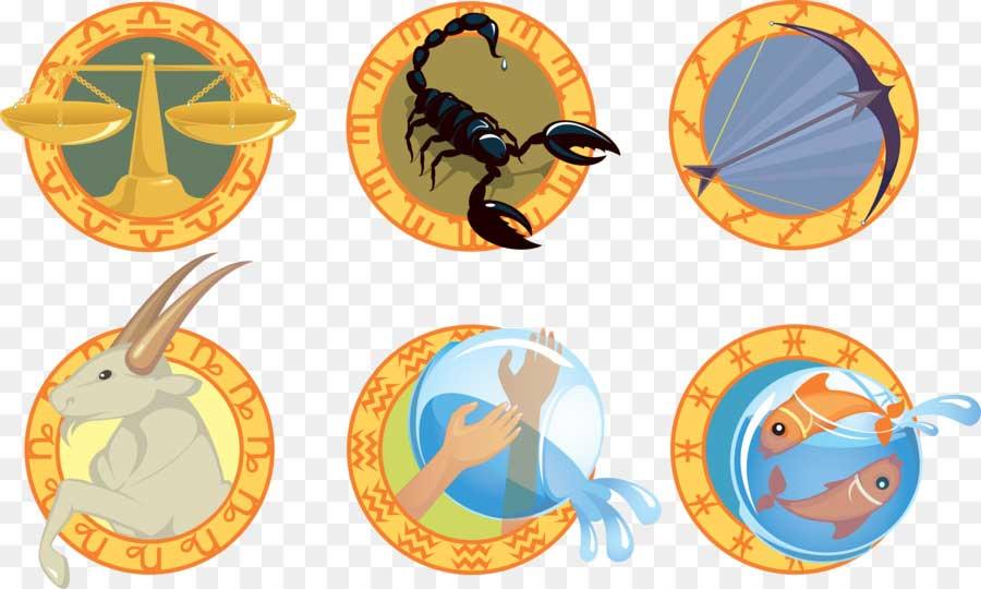 Тройка самых сексуальных знаков Зодиака