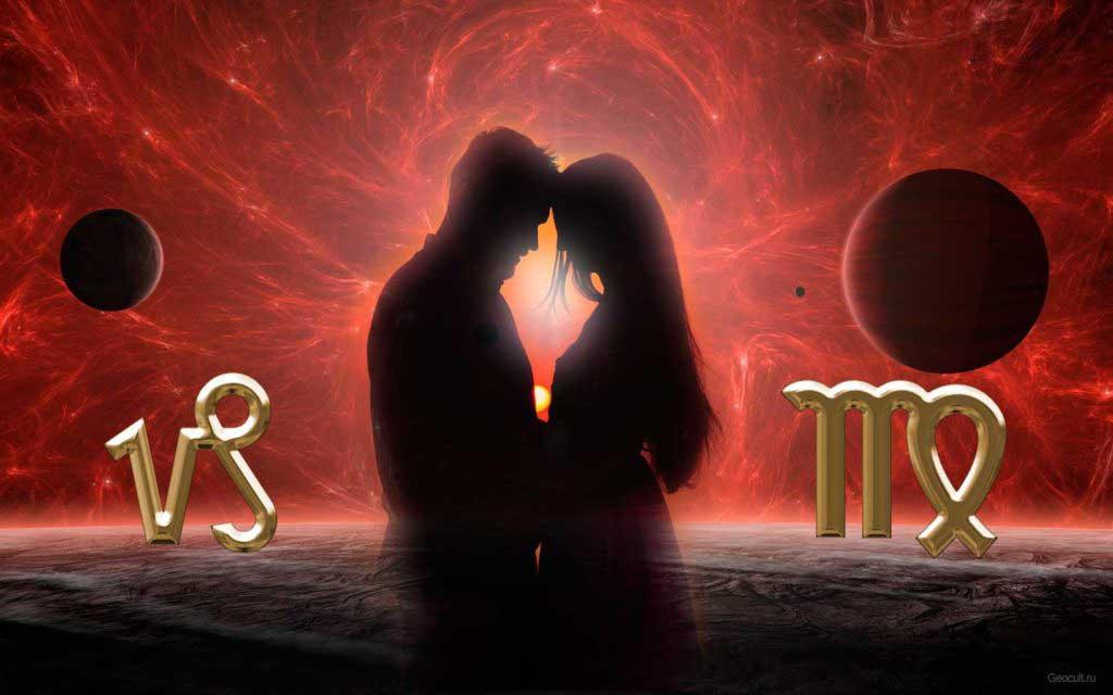 Совместимость мужчины Водолея по гороскопу