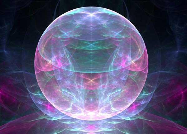 Магические силы знаков Зодиака