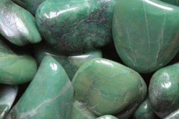 Магические свойства жадеита и знак Зодиака