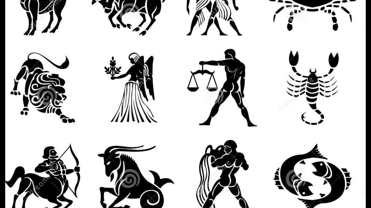 Какие знаки Зодиака самые умные