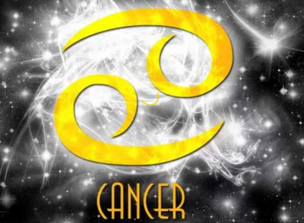 Мужчина Рак по знаку Зодиака совместимость