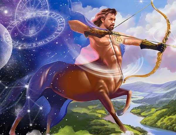 Мужчина Стрелец по знаку Зодиака характеристика