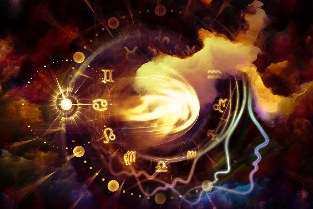 Самые успешные знаки Зодиака