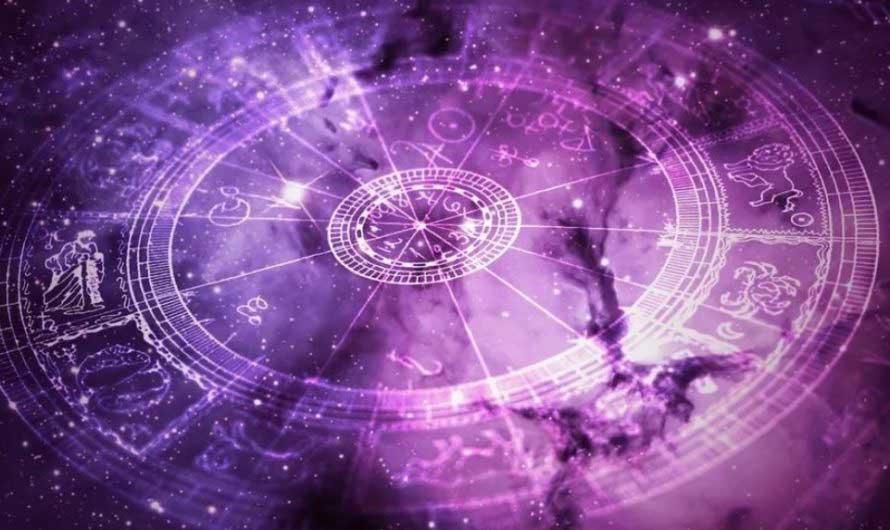Нумерология: Число Судьбы