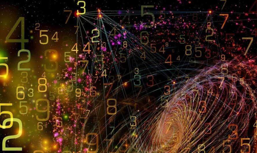 Нумерология – узнайте свое число судьбы по дате рождения