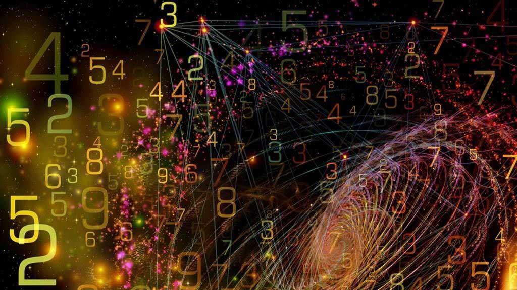 Нумерология - узнайте свое число судьбы по дате рождения