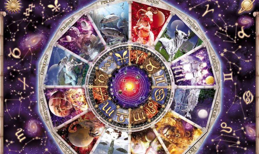 Астрология – Расчет совместимости по году рождения и знаку зодиака
