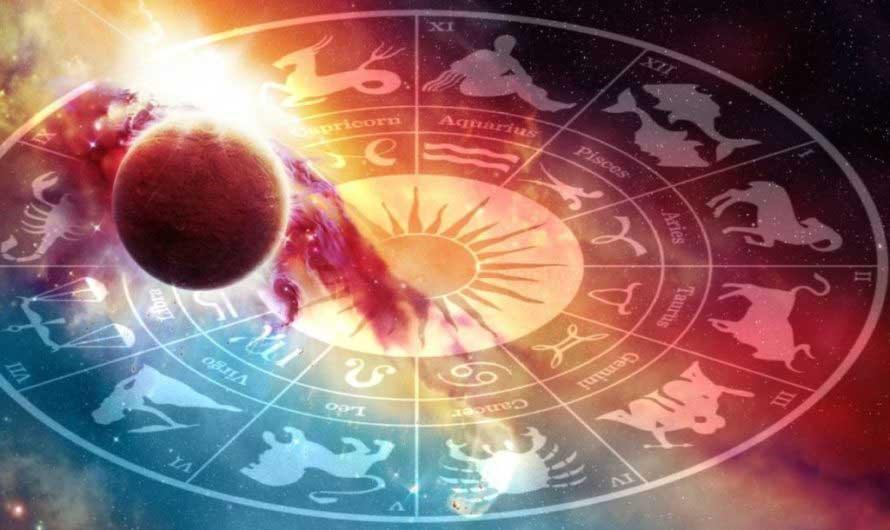 Астрология онлайн: важнейшие жизненные этапы человека