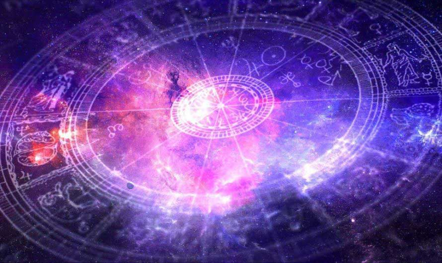 Онлайн гороскоп: кармическое предназначение знаков зодиака