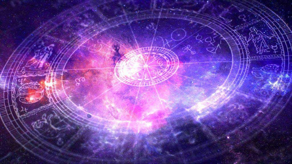 Онлайн гороскоп на год: узнать каким будет год | Прогноз на интересующий год