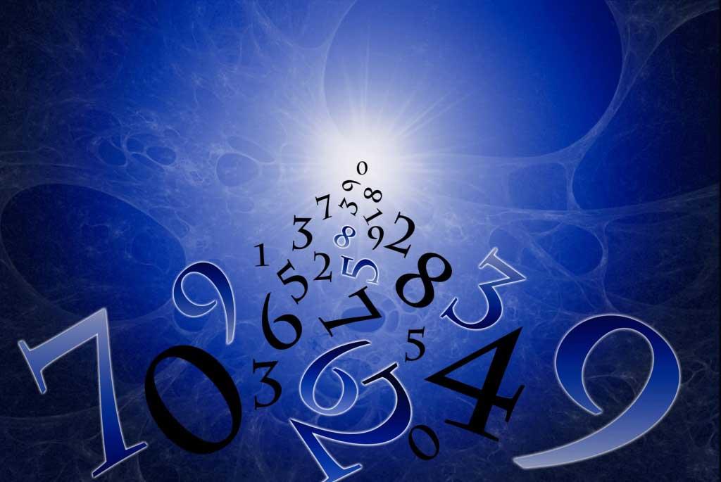 Определите свое число удачи по дате рождения