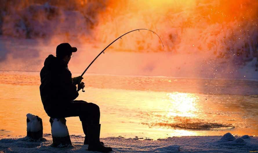 Лунный календарь рыболова на ноябрь 2020