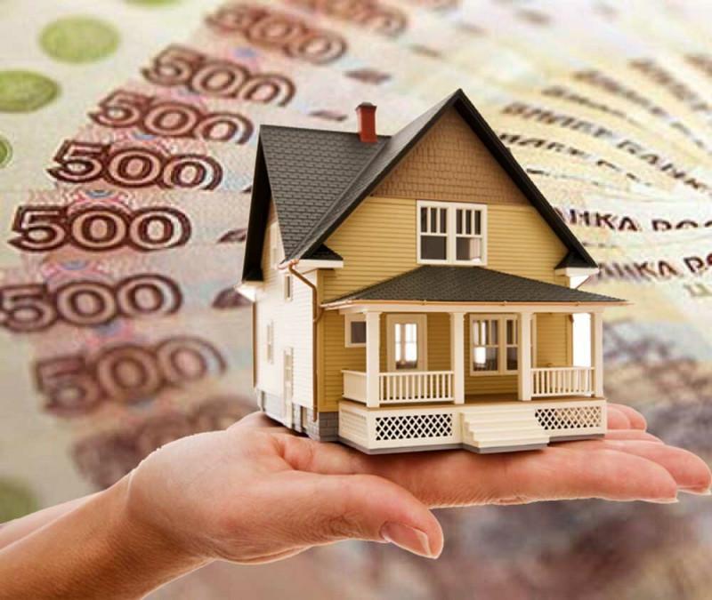 Благоприятные дни для покупки недвижимости в марте 2021