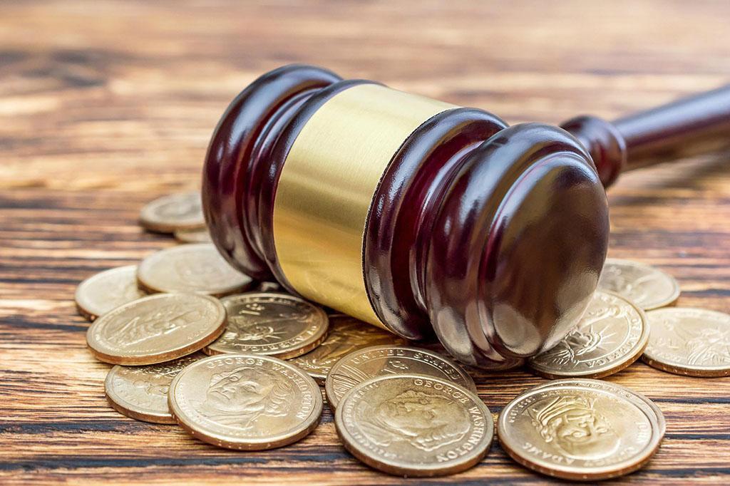 Благоприятные дни для денег – денежный лунный календарь на март 2021