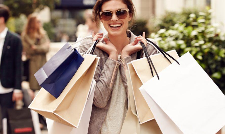 Благоприятные дни для покупок в марте 2021
