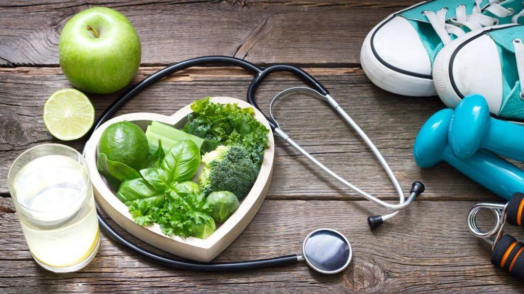 Благоприятные дни для здоровья в  феврале 2021