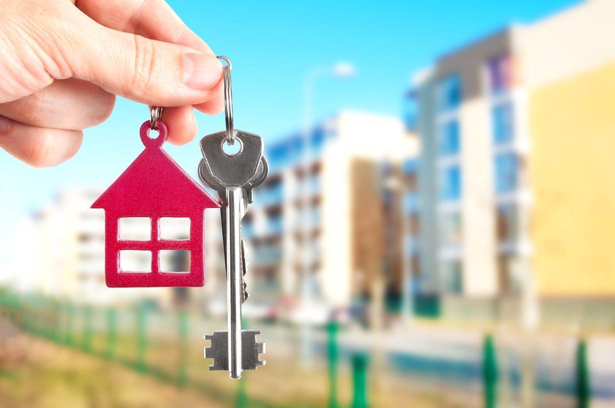 Благоприятные дни для покупки недвижимости в апреле 2021