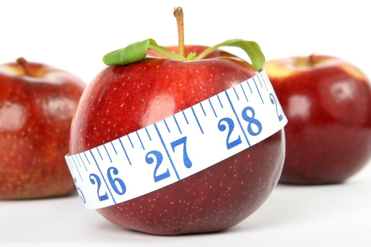 Благоприятные дни для похудения в марте 2021