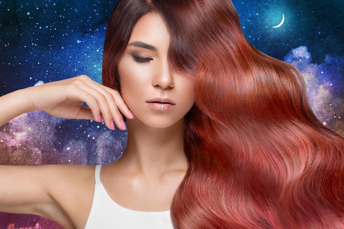 Благоприятные дни для красоты – лунный календарь на февраль 2021