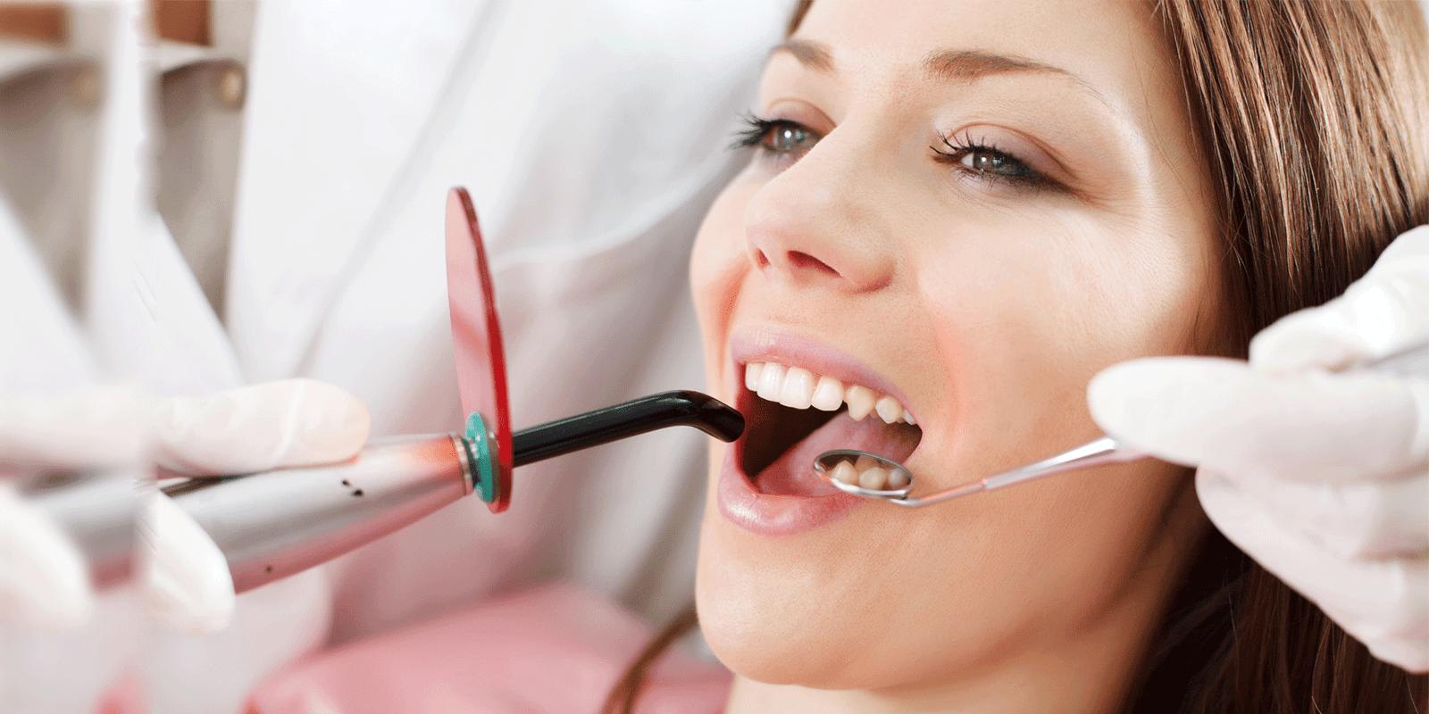 Благоприятные дни для лечения зубов в феврале 2021