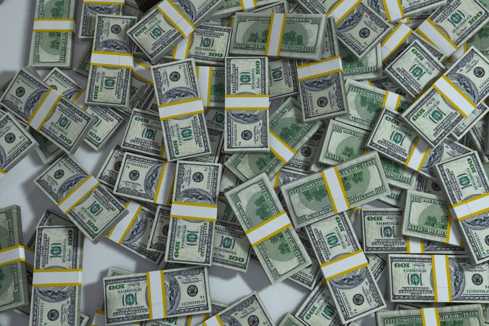 Благоприятные дни для денег – денежный лунный календарь на апрель 2021