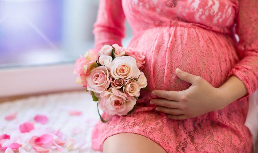 Благоприятные дни для зачатия ребёнка в марте 2021