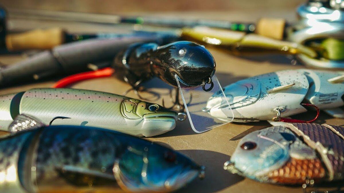 Благоприятные дни для рыбалки в марте 2021