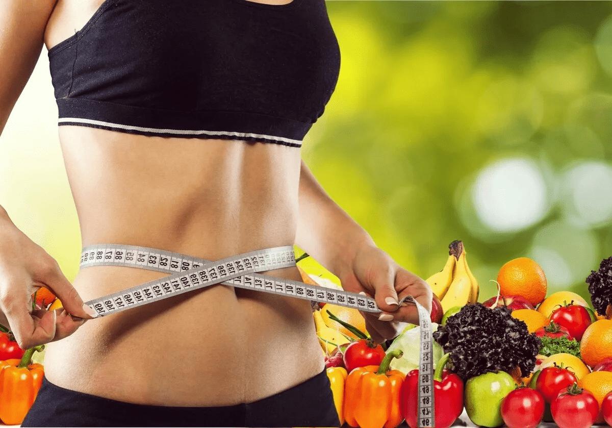 Благоприятные дни для похудения в июле 2021