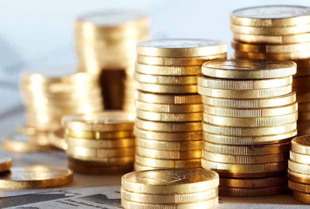 Благоприятные дни для денег – денежный лунный календарь на февраль 2021