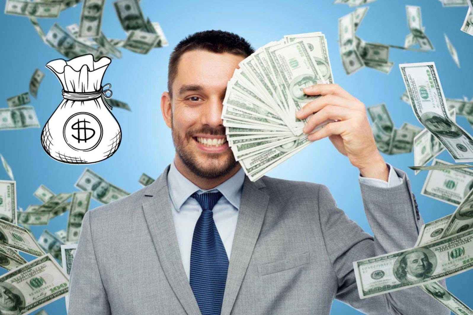 Благоприятные дни для денег – денежный лунный календарь на июнь 2021