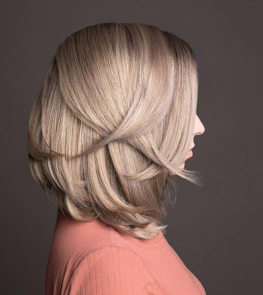 Благоприятные дни для окрашивания волос в мае 2021
