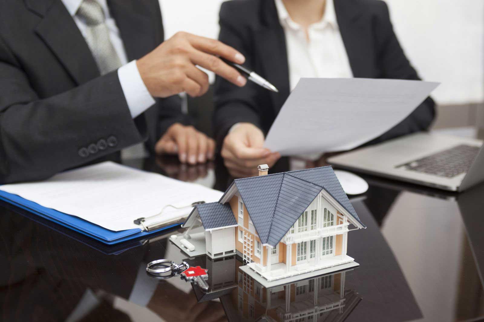 Благоприятные дни для покупки недвижимости в мае 2021