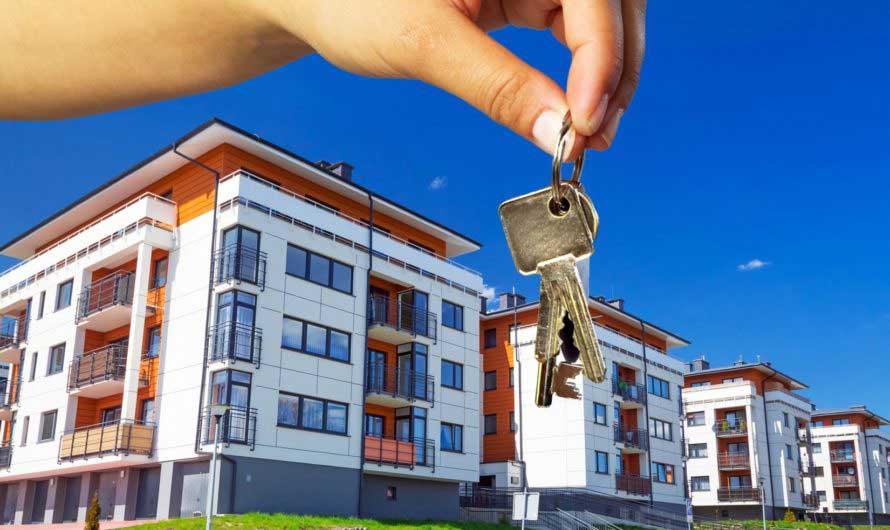 Благоприятные дни для покупки недвижимости в июне 2021