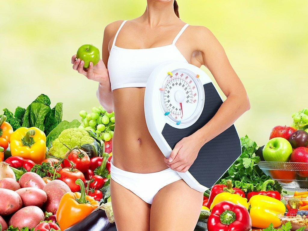 Благоприятные дни для похудения в июне 2021