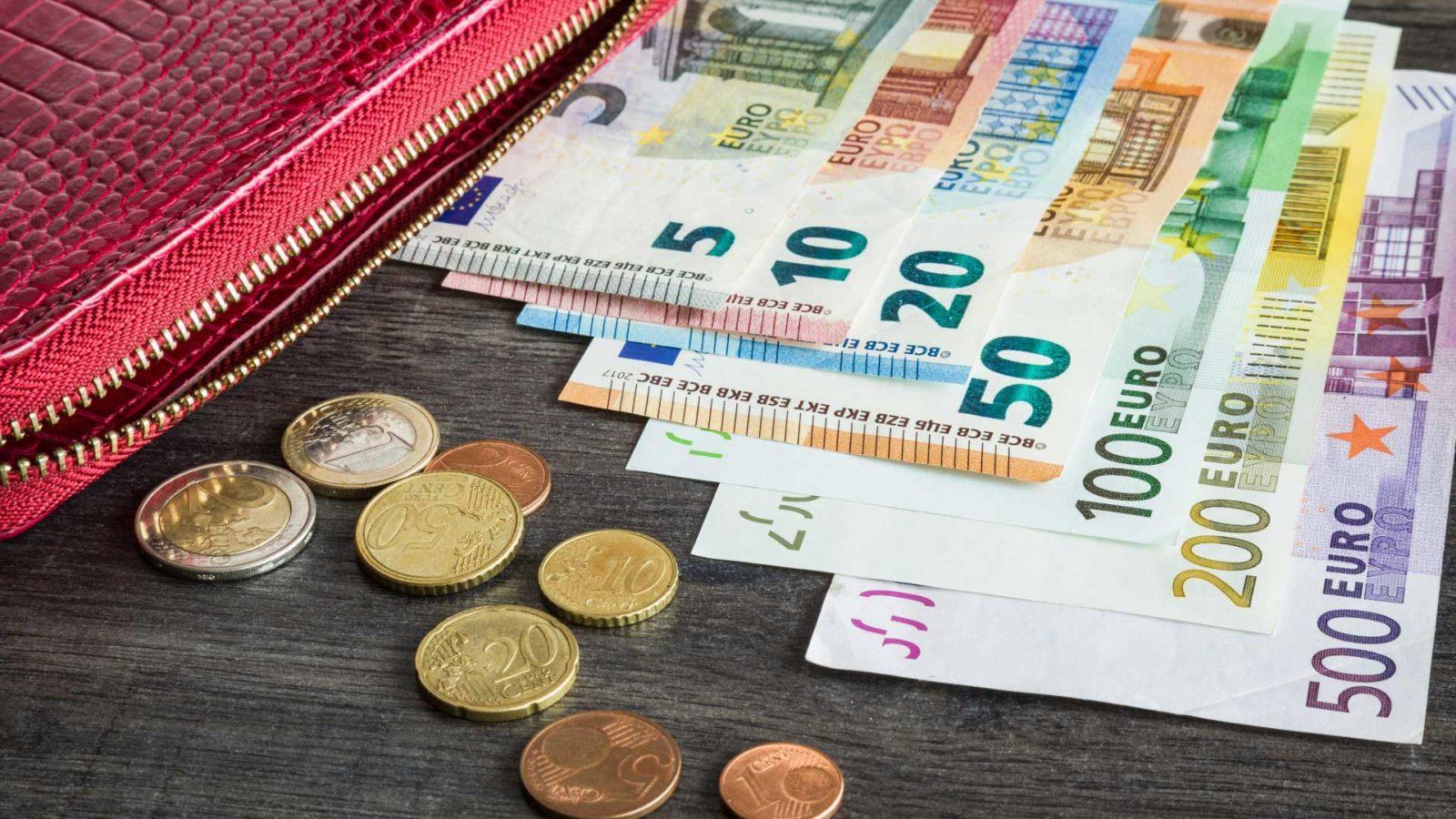 Благоприятные дни для денег – денежный лунный календарь на май 2021