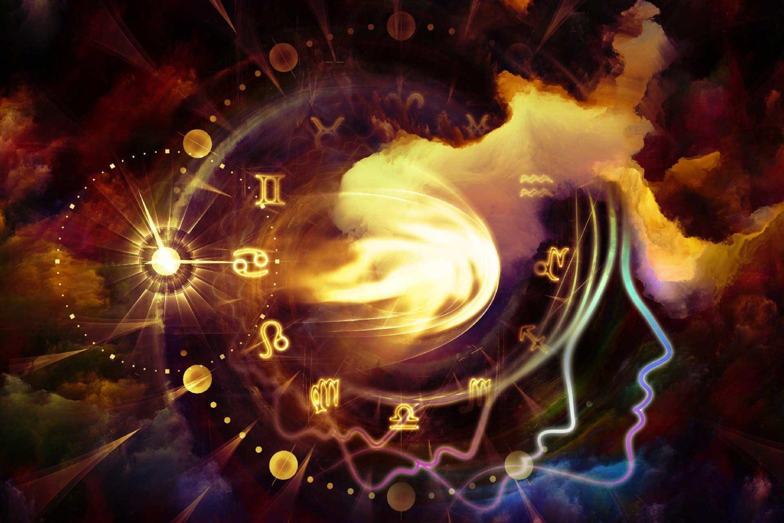 Лунный календарь магии на июнь 2021