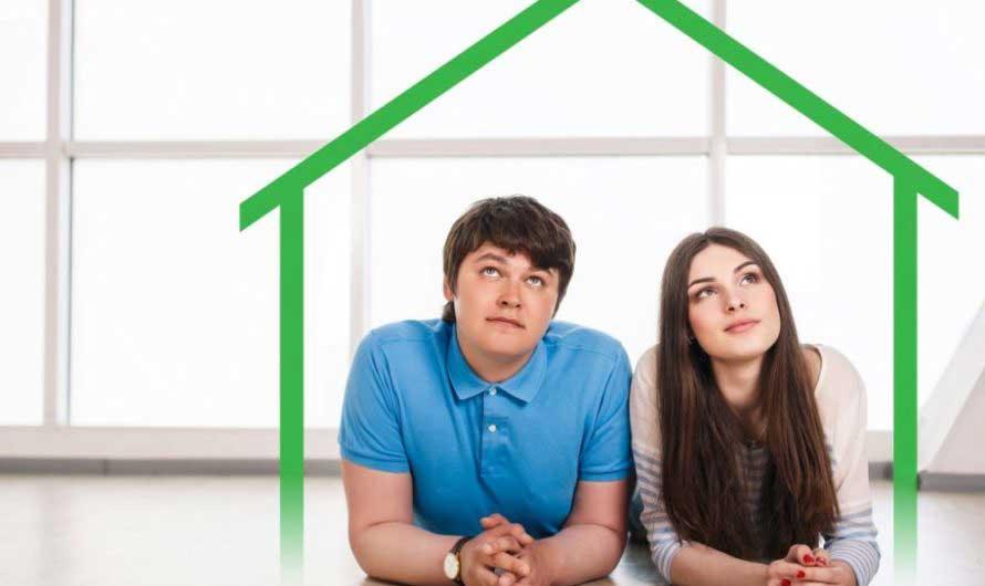 Благоприятные дни для покупки недвижимости в августе 2021