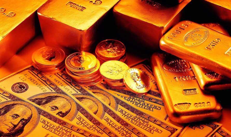 Благоприятные дни для денег – денежный лунный календарь на август 2021