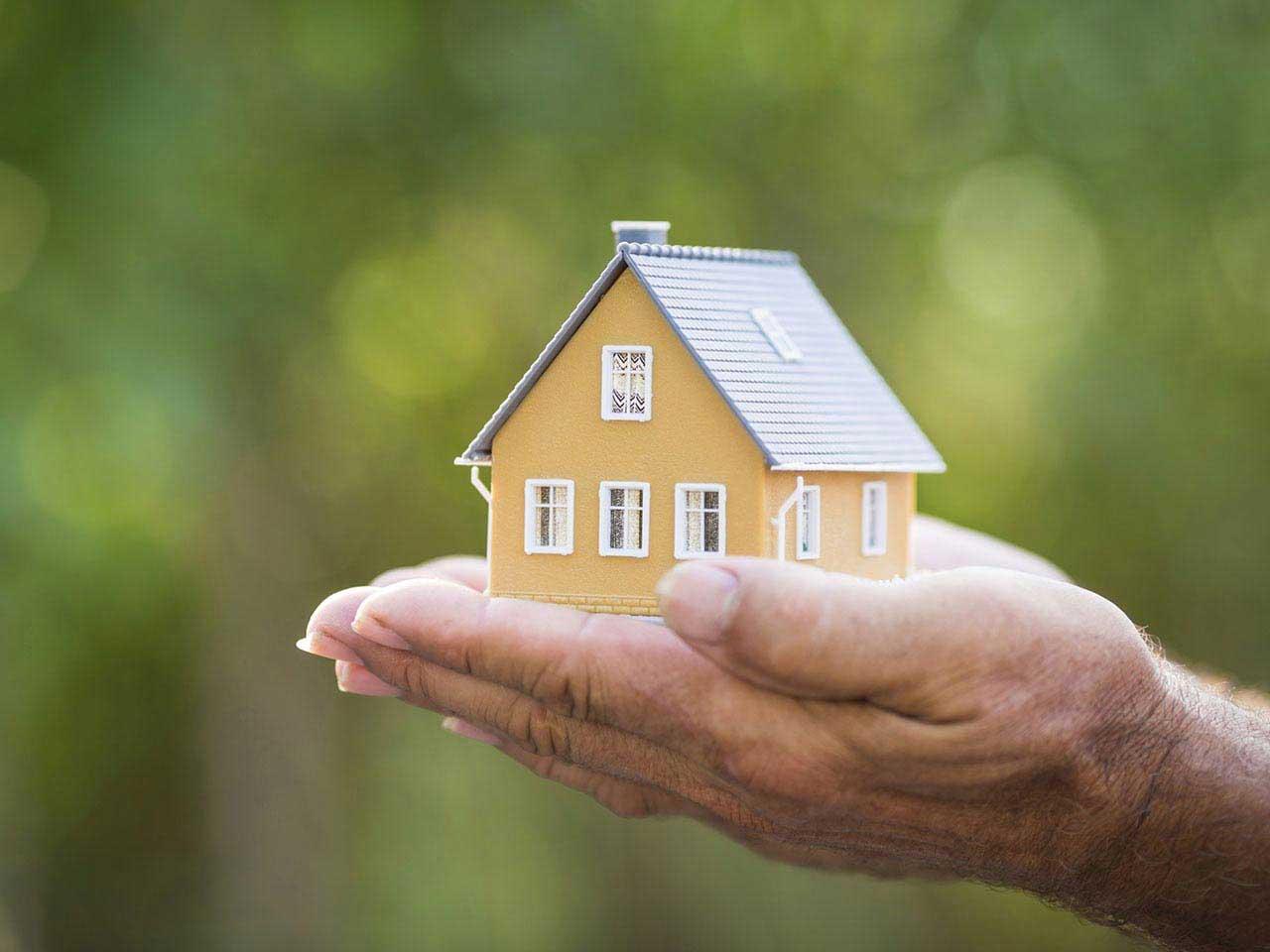 Благоприятные дни для покупки недвижимости в июле 2021