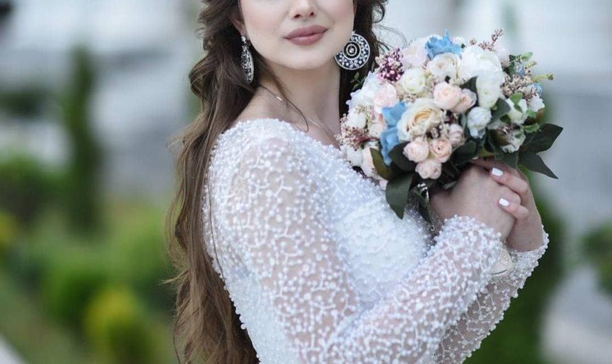 Благоприятные дни для свадьбы в сентябре 2021