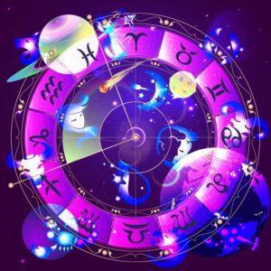 Ведический лунный календарь на сентябрь 2021